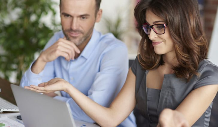 increase visits website web marketing