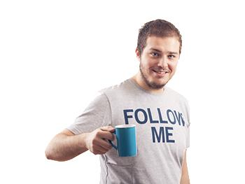 promote company influencer marketing